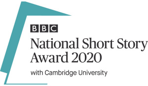 15th BBC National Short Story Award